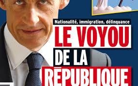 Le CV de Sarkozy, inattendu candidat à la présidentielle - Page 3 Images?q=tbn:ANd9GcREPcv3G_pTufXKF87HS9qJ2Bhwubu5zNEcmiJUZYEMWHvEpwCyyQ