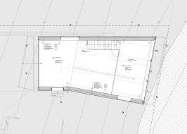 Studio Plans by Gallery Of A Small Studio For Drawing Painting And Sculpture