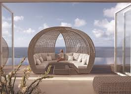 Skyline Design Outdoor Furniture Long Island - Skyline outdoor furniture