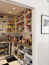 kitchen pantry designs ideas kitchen pantry design ideas butler pantry pantry and food storage