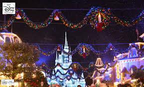 samsdisneydiary 65 holiday lights cinderella and frozen 7 sams