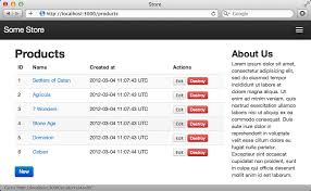 Bootstrap Table Example 328 Twitter Bootstrap Basics Railscasts