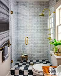 small bathroom interior design bathroom interior fascinating slate tile wall and glass shower