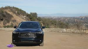 2017 infiniti qx60 our review infiniti latest models pricing mpg and ratings cars com