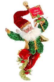 100 best mark robert fairies images on pinterest robert ri u0027chard