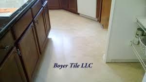 certified porcelain tile labeling boyer tile