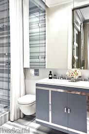 Small Space Bathroom Design Ideas - 25 small bathroom design ideas solutions simple idea for space
