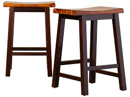 bar stools outstanding costco dining room set photo of design