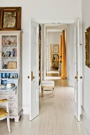 new orleans style floor plans new orleans cottage revival southern living