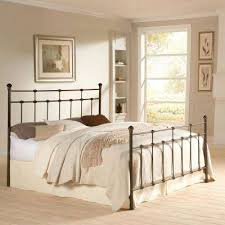 full beds u0026 headboards bedroom furniture the home depot