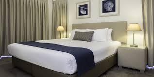 Bedroom Furniture Manufacturers Queensland Resort Supplies Resort Furniture Apartment Furniture And