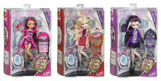 after high dolls for sale save 10 on 35 purchase of after high
