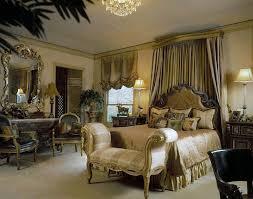 master bedroom color ideas bedroom exquisite stunning contemporary master bedroom