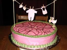 best party cakes desember 2012