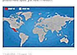 Kgis Map Vampipe On Twitter