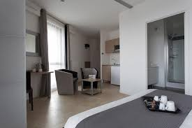chambres d hotes villeneuve d ascq tulip inn lille grand stade residence appart hotels villeneuve d ascq