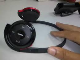 Headset Bluetooth Samsung Ch nokia bh 503 stereo headset bluetooth headphone black