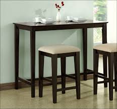 Drop Leaf Dining Table For Small Spaces Kitchen Small Dining Table Set Dining Table With Bench And