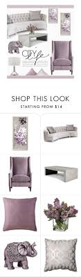 interior design home accessories best 25 boutique interior design ideas on boutique