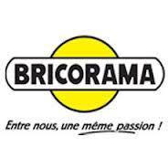 siege social bricorama bricorama logo 2 sodiac