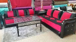 magasin canapé nord salon marocain moderne nord waaqeffannaa org design d intérieur