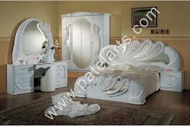 wooden bed beds carved wooden beds designer wooden beds