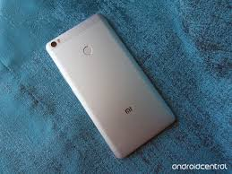 best xiaomi phones android central
