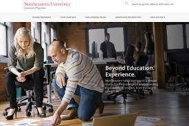 design thinking graduate programs northeastern regional cuses november news and events