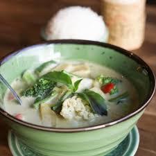 lq cuisine de bernard thailande restaurant cuisine thaïlandaise montréal