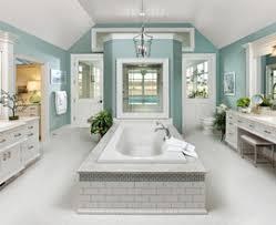luxury bathroom decorating ideas bath designs cesio module 98 apinfectologia