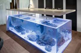 unique kitchen island unique kitchen island luxury topics luxury portal fashion