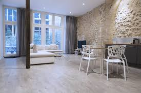 location chambre bordeaux magnifique t3 de standing spacieux et calme avec 2 chambres