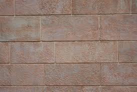 texturex clean light brick wall rough paint stone texture jpg