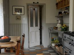 is renovating a kitchen worth it how to renovate a kitchen without breaking the bank food