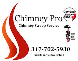 chimney pro services