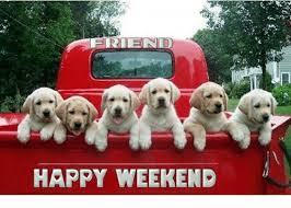 Happy Weekend Meme - riend お happy weekend meme on me me