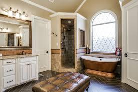 Bathroom Remodeling Plano Tx by Remodeled Bathroom Retreats Cindy O U0027gorman Ebby Halliday