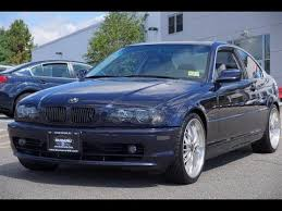 2002 bmw coupe 2002 bmw 3 series 325ci coupe