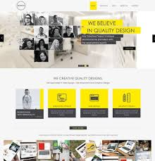 download layout html5 css3 skokov free html5 template web design freebies pinterest template
