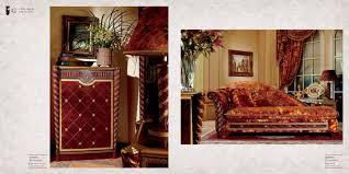 0026 arab wooden carved home furniture antique bedroom furniture