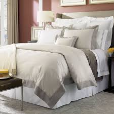 bedroom bed sheets warehouse sale frette bedding outlet