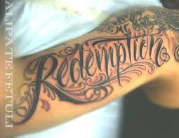 joker tattoo redemption code 71 best ink the redeemer images on pinterest graphics graphic art