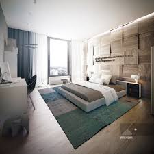 bedroom designs mixed wood accent inspiration 11 ways to make a