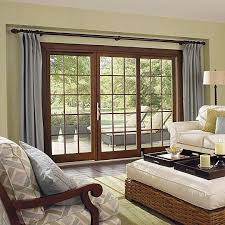 Wood Patio French Doors - 34 best breezeway images on pinterest breezeway patios and