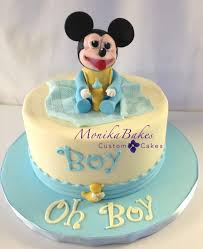 monika bakes custom cakes portfolio weddings 3d cakes birthdays