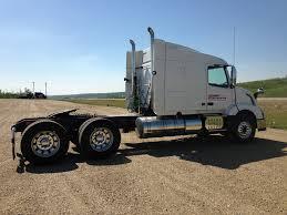 volvo truck pictures 2015 volvo white vnx 630 fn911773 best truck stop service