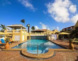 aruba u0027s only dutch colonial style hotel u2013 hotel amsterdam manor