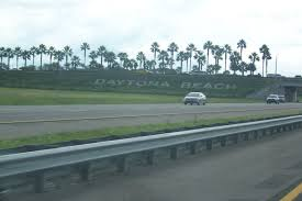 Orlando Area Map Florida by Taking The Toll Roads In Orlando And Florida U2014 Temporary Tourist