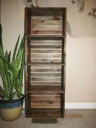 Crates For Bookshelves - 91 best crate furniture images on pinterest crate furniture