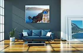living room canvas living room canvas home design plan